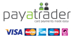 Credit And Debit Card Acceptance For Small Business With Payatrader